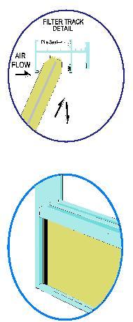 Filter Track Detail