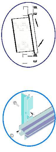 LuMaFrame Track Detail